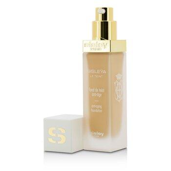 Sisley Sisleya Le Teint Anti Aging Foundation - # 0R Vanilla  30ml/1oz