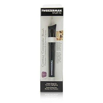 Tweezerman Contour Concealer Brush