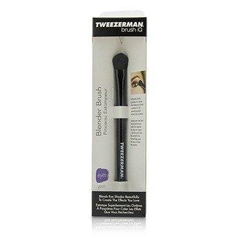 Tweezerman Blender Brush  -