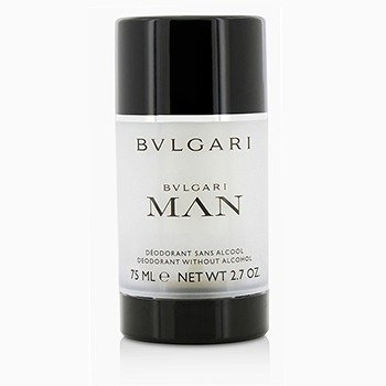Bvlgari Man Deodorant Stick  75ml/2.7oz