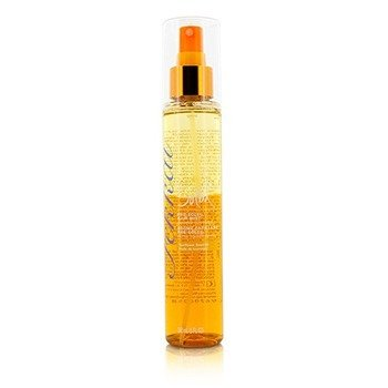 Frederic Fekkai Soleil Pre-Soleil Hair Mist (Invisible Sun Filter)  148ml/5oz