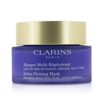 Clarins Extra-Firming Mask  75ml/2.5oz