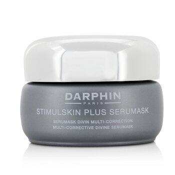 Darphin Stimulskin Plus Multi-Corrective Divine Serumask  50ml/1.7oz