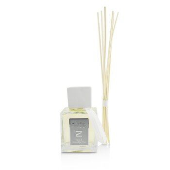 Millefiori Zona Fragrance Diffuser - Spa & Massage Thai (New Packaging)  250ml/8.45oz