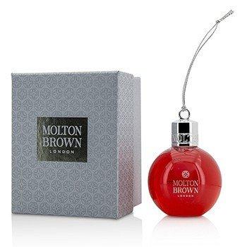 Molton Brown Festive Frankincense & Allspice Fine Liquid Hand Wash  75ml/2.5oz