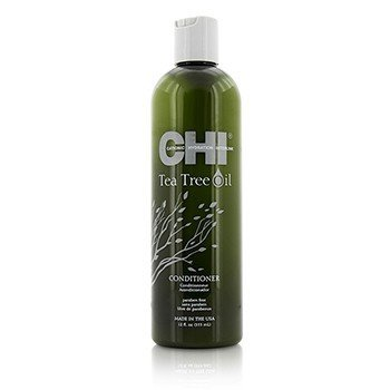 CHI Tea Tree Oil Conditioner  355ml/12oz