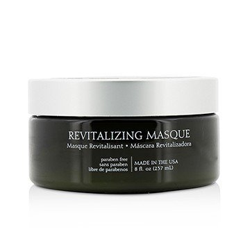CHI Tea Tree Oil Revitalizing Masque  237ml/8oz