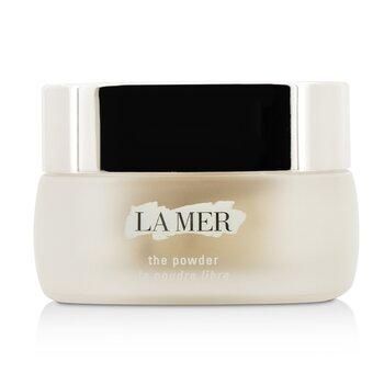 La Mer The Powder  8g/0.28oz
