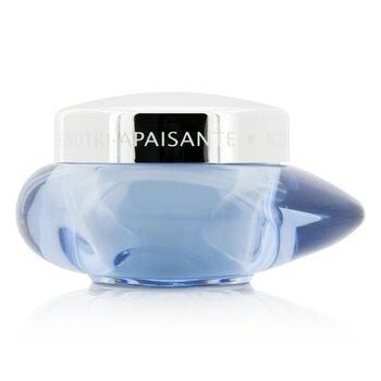 Thalgo Cold Cream Marine Nutri-Soothing Rich Cream - For  Dry, Sensitive Skin  50ml/1.69oz