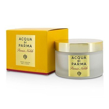 Acqua Di Parma Peonia Nobile Luxurious Body Cream  150g/5.25oz