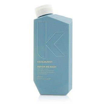 Kevin.Murphy Repair-Me.Wash (Reconstructing Stregthening Shampoo)  250ml/8.4oz