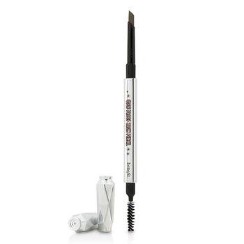 Benefit Goof Proof Brow Pencil - # 2 (Light)  0.34g/0.01oz