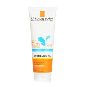 La Roche Posay Anthelios XL Wet Skin Gel SPF 50+  250ml/8.33oz