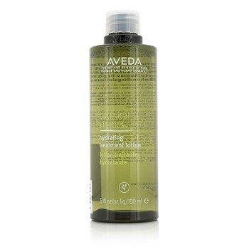 Aveda Botanical Kinetics Hydrating Treatment Lotion  150ml/5oz