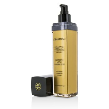 Pevonia Botanica Stem Cells Intensive Body Corrector  120ml/4oz