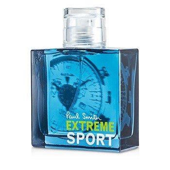 Paul Smith Extreme Sport Eau De Toilette Spray (Unboxed)  50ml/1.7oz