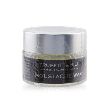 Truefitt & Hill Moustache Wax  15ml/0.5oz