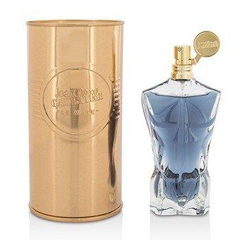Jean Paul Gaultier Le Male Essence De Parfum Eau De Parfum Intense Spray  75ml/2.5oz