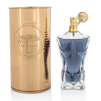 Jean Paul Gaultier Le Male Essence De Parfum Eau De Parfum Intense Spray  125ml/4.2oz