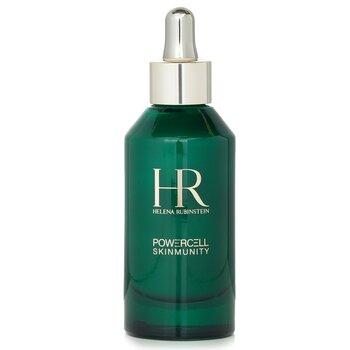 Helena Rubinstein Powercell Skinmunity The Serum - All Skin Types  50ml/1.7oz