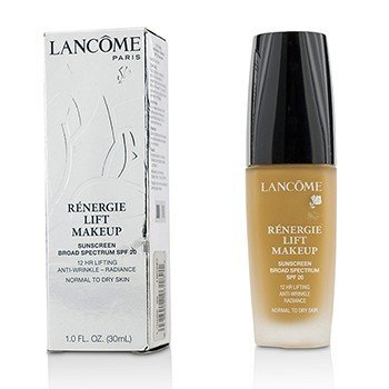 Lancome Absolue Bx Absolute Replenishing Radiant Makeup SPF 18 - # Absolute Almond 310 C (US Version)  30ml/1oz