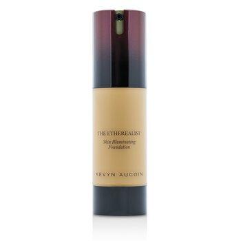 Kevyn Aucoin The Etherealist Skin Illuminating Foundation - Medium EF 10  28ml/0.95oz
