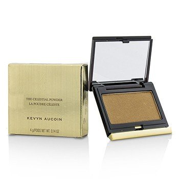 Kevyn Aucoin The Celestial Powder (New Packaging) - # Sunlight  4g/0.14oz