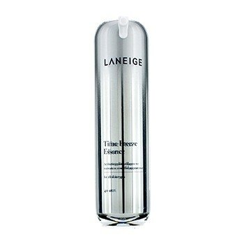 Laneige Time Freeze Essence (Manufacture Date: 05/2014)  40ml/1.3oz