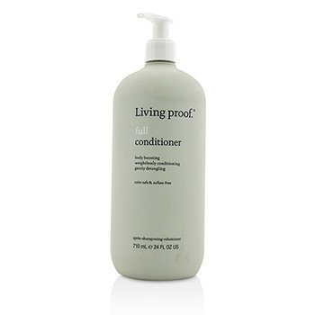 Living Proof Full Conditioner  710ml/24oz