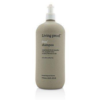 Living Proof No Frizz Shampoo  710ml/24oz
