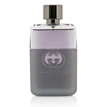 Gucci Guilty Eau Pour Homme Eau De Toilette Spray  50ml/1.6oz