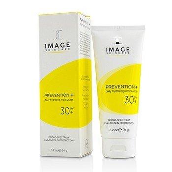 Image Prevention+ Daily Hydrating Moisturizer SPF30+  91g/3.2oz