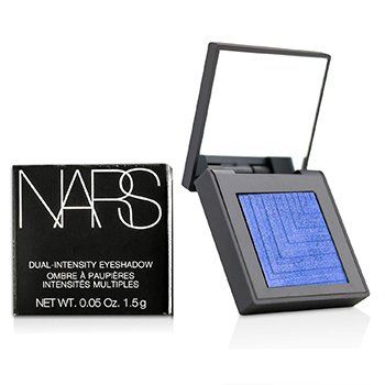 NARS Dual Intensity Eyeshadow - Cressida  1.5g/0.05oz