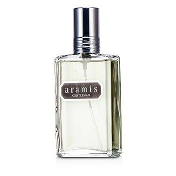Aramis Gentleman Eau De Toilette Spray (Unboxed)  60ml/2oz