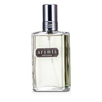 Aramis Gentleman Eau De Toilette Spray (Unboxed)  60ml/2oz