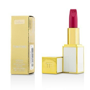 Tom Ford Ultra Rich Lip Color - # 04 Aphrodite  3g/0.1oz