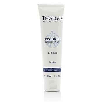 Thalgo Prodige Des Oceans Le Rituel La Crème (Salon Size)  100ml/3.38oz