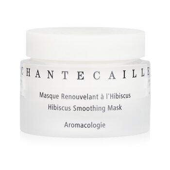 Chantecaille Hibiscus Smoothing Mask  50ml/1.7oz