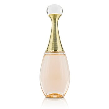 Christian Dior J'Adore In Joy Eau De Toilette Spray  50ml/1.7oz