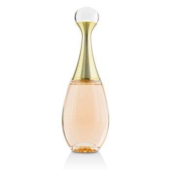 Christian Dior J'Adore In Joy Eau De Toilette Spray  100ml/3.4oz