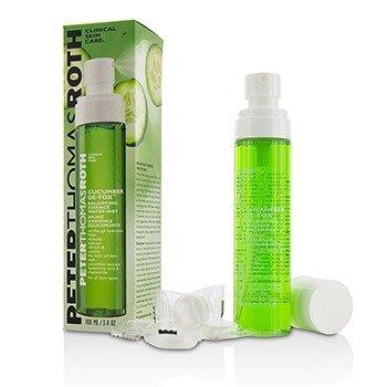 Peter Thomas Roth Cucumber De-Tox Balancing Essence Water Mist  100ml/3.4oz