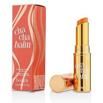 Benefit Chachabalm Hydrating Tinted Lip Balm  3g/0.1oz