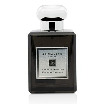 Jo Malone Tuberose Angelica Cologne Intense Spray (Originally Without Box)  50ml/1oz