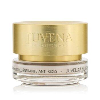 Juvena Juvelia Nutri-Restore Regenerating Anti-Wrinkle Eye Cream  15ml/0.5oz