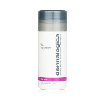 Dermalogica Age Smart Daily Superfoliant  57g/2oz