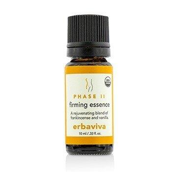 Erbaviva Firming Essence  10ml/3.3oz