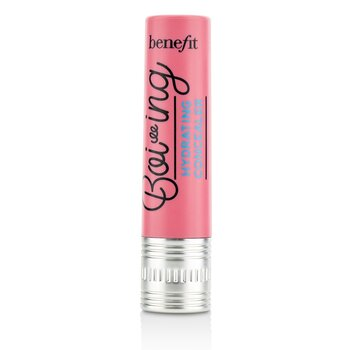 Benefit Boi ing Hydrating Concealer - # 02 (Light/Medium)  3.5g/0.12oz