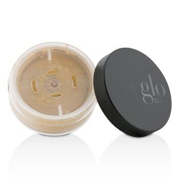 Glo Skin Beauty Loose Base - # Beige Medium  14g/0.5oz