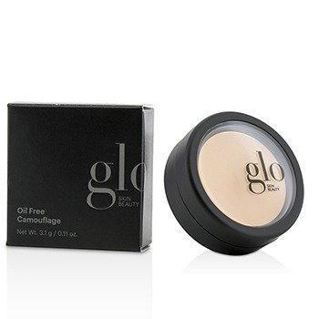 Glo Skin Beauty Oil Free Camouflage - # Beige  3.1g/0.11oz