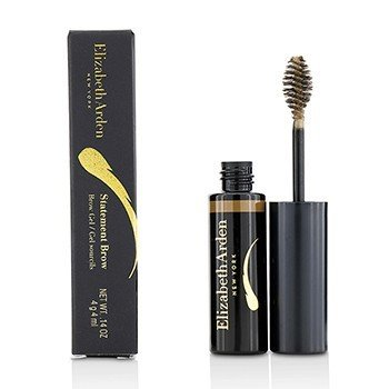 Elizabeth Arden Statement Brow Gel - # 02 Honey  4g/0.14oz